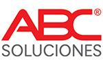 ABC SOLUCIONES