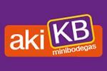 AKI KB Minibodegas