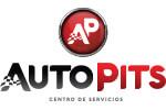 Autopits