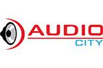 Audio City S.A