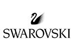 Boutique Swarovski