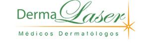 Derma Laser