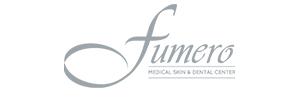 Fumero Skin Center