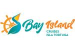 Bay Island Cruises