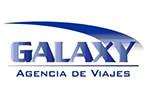 Agencia de Viajes Galaxy