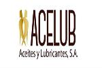 Acelub Aceites y Lubricantes S.A