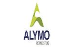 Alymo Repuestos