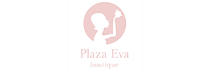 Plaza Eva