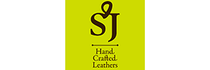 S & J Leathers