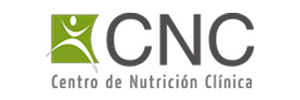 CNC Salud