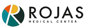 Rojas Medical Center