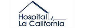 Hospital La California