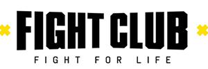 FIGHT CLUB FITNESS GYM