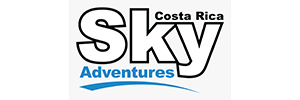 Costa Rica Sky Adventures
