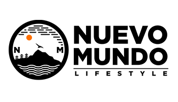 Imagen del comercio