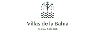 Villas de la Bahía