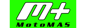MotoMás