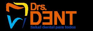 Drs. Dent