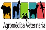 Agromédica Veterinaria