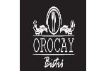 Orocay Bistro