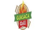 Guasaca Grill
