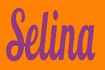 SELINA HOTELES