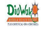 DIUWAK HOTEL & BEACH RESORT