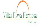 Hotel Villas Playa Hermosa