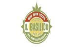 Restaurante Il Basilico