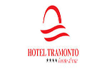 HOTEL TRAMONTO