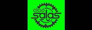 CICLO SALAS S.A.