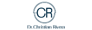 Clínica Integral Christian Rivera