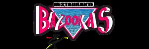 Bazookas Restaurant