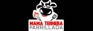 Mamá Ternera Parrillada