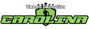 Tienda Deportiva Carolina