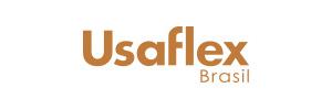 Zapatería Usaflex