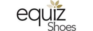 Zapatería Equiz Shoes