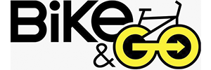 Bike & Go