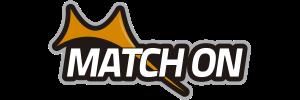 Matchon Sport