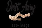 Drift Away Eco Lodge