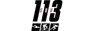 113 SBR