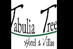 Tabulia Tree Hotel