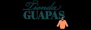 Tienda Guapas