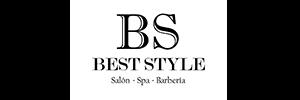 Best Style Salón & Spa
