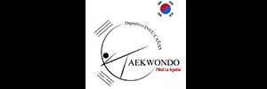 Taekwondo Deportivo Invu Cañas