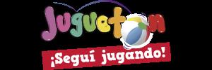 Juguetón