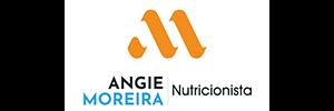 Angie Moreira Nutricionista