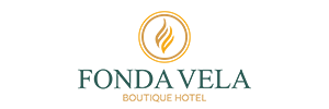 Fonda Vela Boutique Hotel