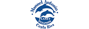 Planet Dolphin Catamarán Eco Adventures