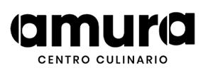 Amura Centro Culinario